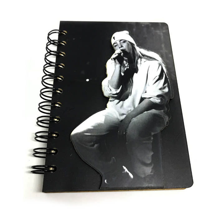 Billie Eilish DEFTER