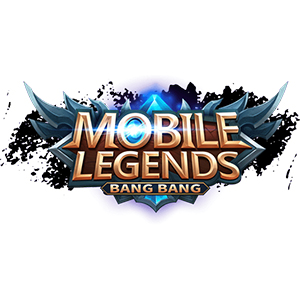 2975 Diamonds	(ELMAS) Mobile Legends: Bang Bang
