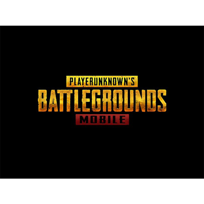 1400 + 210 PUBG Mobile UC (Unknown Cash) - (GLOBAL)